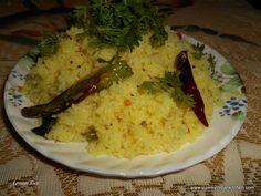 #Indian Rice and Biryani #Indian pulav recipes #Indian Biryani recipes #http://yummyindiankitchen.com