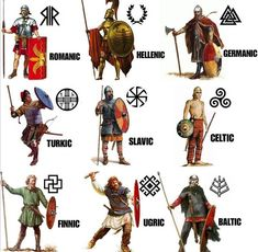 History Discover World History : Armours of the Medieval Europian Kingdoms Greek History European History World History Ancient History Military Art Military History Escudo Viking Soldado Universal Armadura Medieval Greek History, European History, World History, Ancient History, Military Art, Military History, Escudo Viking, Soldado Universal, Armadura Medieval