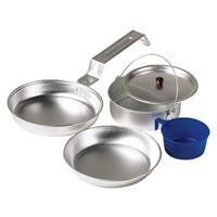 American Recreational Products 5Pc Mess Kit WCover 50020 2PK ** Continue to the product at the image link.(This is an Amazon affiliate link)