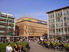 google+images+mannheim+germany   Mannheim Quadratestadt - Carolus Chess