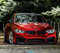 Beautiful ❤️️ •BMW @f80awm3 •Photo @cbrmedia ✅Follow @BmwGasm ➖➖➖➖➖➖➖➖➖➖➖➖➖➖➖➖➖➖ #BMW #BmwGasm #BmwRepost #Sheerdrivingpleasure #Carlifestyle #Bmwlife #Mpower #f80 #f32 #M5#M4 #M3 #M2 #Blacklist #Bmwpower #Bimmerpost #Itswhitenoise #Bmwcoool #Bmwusan#Bmwfanatics #Bmwfinest #Bmwmnation #Carporn #Carswithoutlimits #Bmwi #Supercars #Luxurycars #Exoticcars