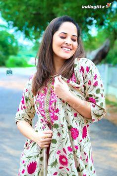 Bollywood Cinema, Bollywood Photos, Telugu Cinema, Bollywood Actress, Indian Actress Photos, South Indian Actress, Indian Actresses, Tridha Choudhury, Malayalam Actress