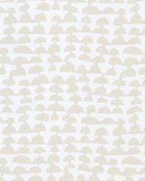Eco Earth 33 fra ECO