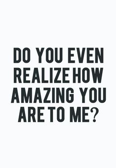 Romantic Love Sayings Or Quotes To Make You Warm; Relationship Sayings; Relationship Quotes And Sayings; Quotes And Sayings;Romantic Love Sayings Or Quotes Cute Love Quotes, Simple Love Quotes, Amazing Love Quotes, In Love With You Quotes, Crush Quotes, Me Quotes, Qoutes, Only You Quotes, Proud Of You Quotes