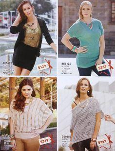 descuentos de el mes patrio Moda Club, Mint, Fashion Clothes, September, Life