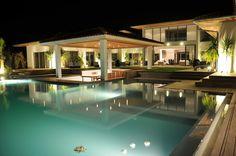 Villa Agata - Biarritz