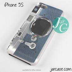 leica camera Phone case for iPhone 4/4s/5/5c/5s/6/6 plus