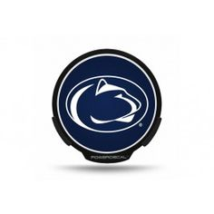 Penn State Nittany Lions Car/Vehicle Power Decal