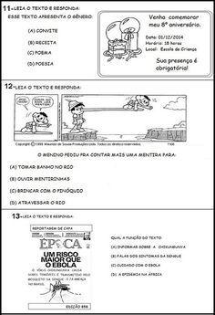 Simulado português