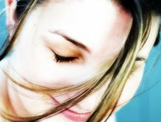 Living with Epilepsy: Quick Tips for Epilepsy, Menstruation, and Ovulation Stress Less, Anti Stress, Stress Free, Anxiety Tips, Social Anxiety, Anxiety Disorder, Epilepsy, Psychology Facts