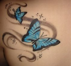 Chinese Tattoos For Girls | day tattoos chinese sleeve tattoo tattoo tekst sick tattoos tattoo ...