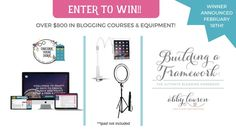 "Enter to Win ""The Badass Blogger's Traffic Building Kit"" (scheduled via http://www.tailwindapp.com?utm_source=pinterest&utm_medium=twpin&utm_content=post141839625&utm_campaign=scheduler_attribution)"