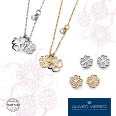 Pendant Necklace, Gold, Jewelry, Jewlery, Jewerly, Schmuck, Jewels, Jewelery, Drop Necklace