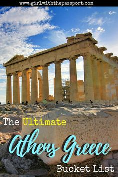 | Travel Greece | Greece Highlights | Greece Hiking Trails | Top Things To Do Greece| Top Towns In Greece | Top Sights Greece | Best Of Germany | Greece On A Budget | Greece National Parks | Greece Budget Travel | Backpacking Greece | Greece Best Beaches | Greece Travel Guide | What To Do In Greece