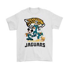 da09af01 7 Best Jaguars football images in 2014   Jacksonville Jaguars ...