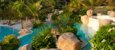 Swahili Beach Hotel-Mombasa, Kenya