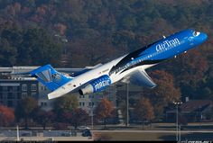 AirTran N949AT Boeing 717-2BD aircraft picture