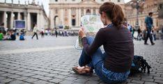21 важный совет для самостоятельного путешествия http://feedproxy.google.com/~r/russianathens/~3/MJbvq00Y38E/24505-21-vazhnyj-sovet-dlya-samostoyatelnogo-puteshestviya.html  Представляем вашему вниманию ряд полезных советов для самостоятельного путешествия, которые сэкономят вам немало нервов и вашего бюджета на отдых.
