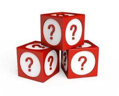 HIFU ΘΕΡΑΠΕΙΑ: Οι πιο συχνές ερωτήσεις