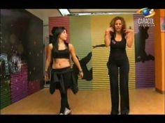 Musica reggaeton para bailar yahoo dating