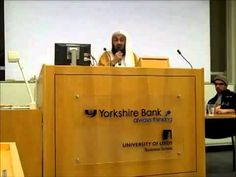 Advice to University Students ~ Mufti Menk - YouTube