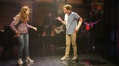20 Couples Halloween Costumes for 2017 Broadway Costumes, Theatre Costumes, Laura Dreyfuss, Dear Evan Hansen Musical, Couple Halloween Costumes, Costumes Kids, Halloween Ideas, Costume Ideas, Dear Even Hansen