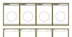 Design-Your-Own-Pokemon-Cards-Templates.pdf