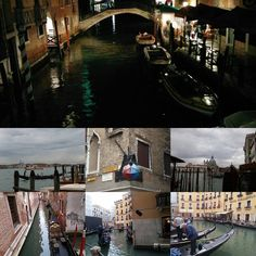 I am :) 🎈Descopera 🎉 Venice, Thats Not My, Shabby, Sunday, August Wedding, Album, Chic, Birthday, Handmade
