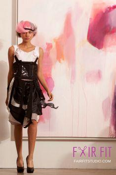 100 Best Fashion Design Images Fashion Design Classes Fashion Design Sewing
