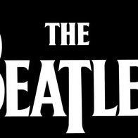 Sir Paul McCartney Supports Crowdfunding Campaign To Save Liverpool Venue Free LogoThe BeatlesBeatles