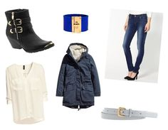 Fall Fashion: On-the-Go (written on the Just Between Friends Blog, friend page with Chic Galleria!)