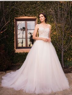 1edf48e91dd1 24 Best ChicicagoBridalStore.com Bridal Dress Collections images ...