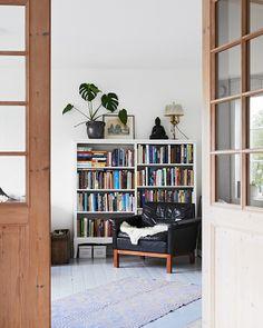 wabi sabi scandinavia  http://wabisabi-style.blogspot.com