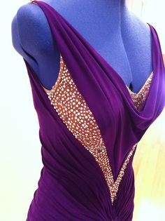 US $600.00 Pre-owned in Clothing, Shoes & Accessories, Dancewear, Adult Dancewear