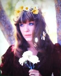 pamela des barres is an amazing writer. and i love her stories:)