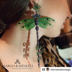 See this Instagram video by @jewellerymaven • 152 likes