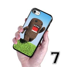 Cute iPhone 7 Case domo kun Cool Picture Cellphone Apple ... https://www.amazon.com/dp/B01M1B8BS0/ref=cm_sw_r_pi_dp_x_Ezm9xb5ZAJ4WY