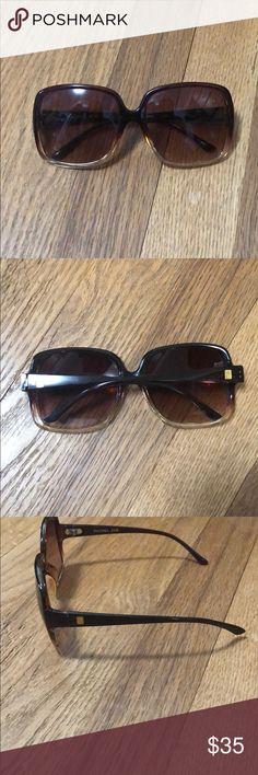 e62214bda I just added this listing on Poshmark: Rachel Zoe Sunglasses. #shopmycloset  #poshmark