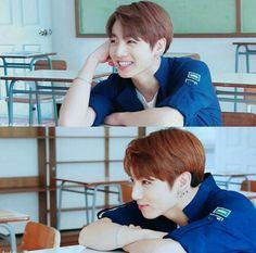 BTS Imagines❤️ *Lots of teasing *Will make you feel lonely *Just happy imagines Bts Jungkook, Jungkook School, Jung Kook, Bts Photo, Foto Bts, Taekook, Bts Season Greeting 2017, Vampire Kiss, Bts Imagine