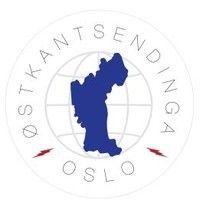 OstkantsendingaS02E01 by Magnus Bernhardsen on SoundCloud