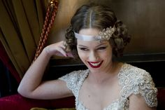 Els Korsten Fotografie031  #enzoani #inspiration #wedding #photos #gatsby #tematikus #eskuvo #20asevek