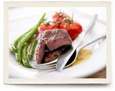 Venison Cooking Tips