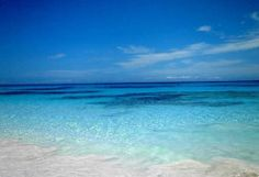Lighthouse Beach, Eleuthera, Bahamas http://www.smartertravel.com/photo-galleries/editorial/best-secluded-north-american-beaches-for-summer.html?id=512=91=2013-08-14+00%3A00%3A00=A14339AA02_cs=15595886%3A%3A7597638%3A%3A15686437%3A%3A