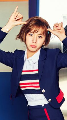 12 Best Twice Images Kpop Girls Korean Girl Groups Kpop Girl Groups