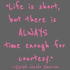 Common Short Quotes Awesome 29 Motivational Quotes For Procrastinators  Motivational Wisdom