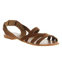 Office sandals hideout ❤