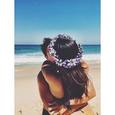 "Find and save images from the ""Relationship Goals"" collection by Meghana (LifeAsPai) on We Heart It, your everyday app to get lost in what you love. Relationship Goals Tumblr, Cute Relationships, Beach Images, Beach Photos, Love Couple, Couple Goals, Romantic Couples, Cute Couples, Videos Instagram"