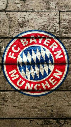 FC Bayern Munich - Do it yourself Fc Bayern Munich, Fc Bayern Logo, Germany Football Team, Arsenal Football, Bayern Munich Wallpapers, Iran National Football Team, Iphone 5s Wallpaper, Iphone Wallpapers, Cristiano Ronaldo Portugal