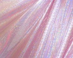 Iridescent | Glitter kawaii mypost pink pastel rose shiny pale glittery iridescent ...