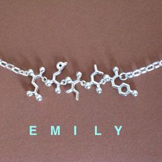 @P, here is a hint for the next present...u can combine all occasions as one and get it for me...